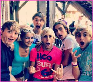 R5_TINI_Forever