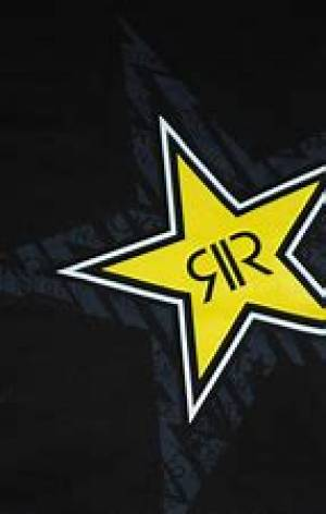 Rockstar_