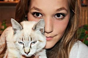 sandrca.cat