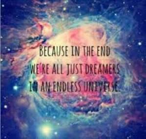 SANJE-DREAMS