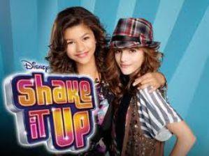 shake-it-up-fan