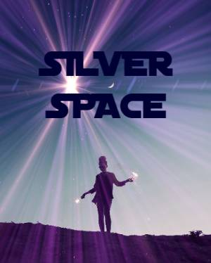 Silver Space