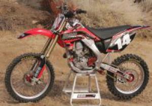 skorpio97