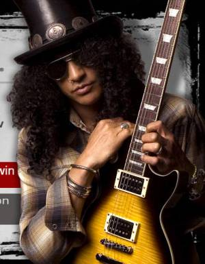 slash_fan