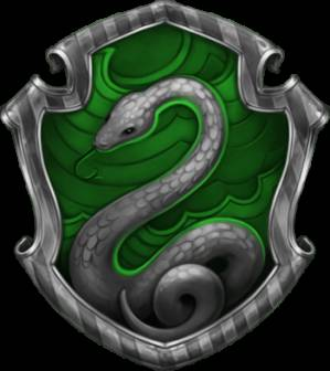 Slytherin4ever