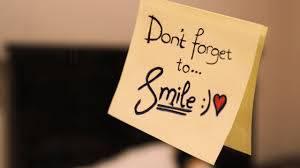 Smile4ever