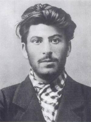 StalinLover41