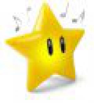 star.girl