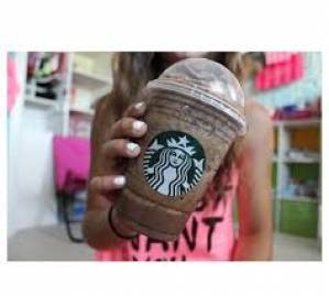 Starbucks_lover