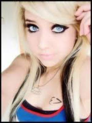 styles girl<3:*