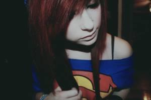 super me <3