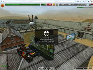 tanki online 12