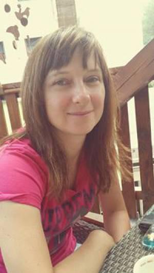 Tatjana Keber