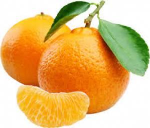 Tetka Pomaranča