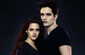 Twilighter XD
