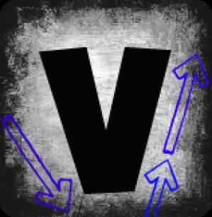 Veneris