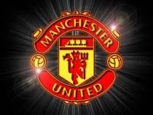 Wayne Rooney 10