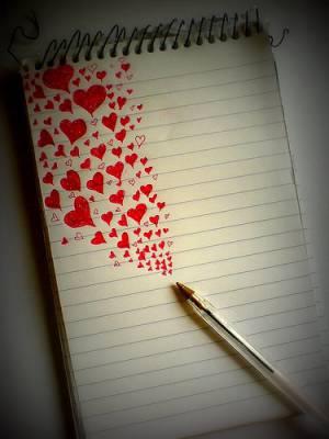 write4U