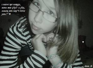 xD cool_girl♥