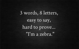 ZebraOdMarcije