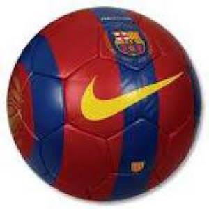 žoga moja droga